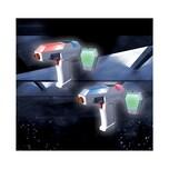 Beluga Laser X Micro Double