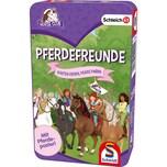Schmidt Spiele Schleich Horse Club Pferdefreunde