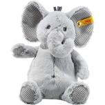 Steiff Kuscheltier Soft-Cuddly-Friends Ellie Elefant