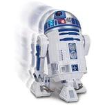 ferngesteuerter Interaktiver Droide R2-D2 45cm
