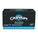 Hasbro Cranium Dark
