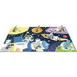 Trefl Flip-Flap Puzzle - Weltall 36 Teile