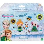 Epoch Traumwiesen Aquabeads Die Eiskönigin: Party-Fieber Set