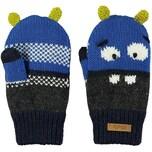 Barts Baby Handschuhe JOEY Gr. 1