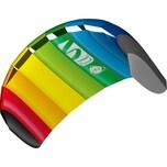 HQ Symphony Beach III 1.3 Rainbow
