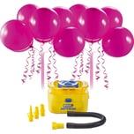 ZURU Bunch-O-Balloons- Party Balloons STARTER-SET pink