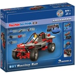 fischertechnik Bluetooth Racing Set