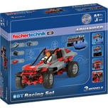 fischertechnik Bluetooth Racing Set