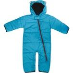 Dare 2B Baby Schneeanzug Break The Ice für Jungen