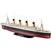 Revell Revell Modellbausatz - R.M.S. Titanic