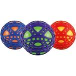 BULLYLAND Grip-Ball Ø 15 cm