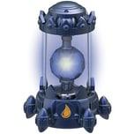 Activision Blizzard Skylanders Imaginators Kreationskristall Wasser