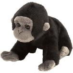 Wild Republic Ck Lil's Gorilla