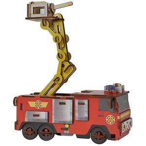 Eichhorn Sam 3D Puzzle