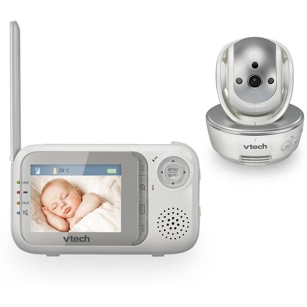 Vtech Babymonitor BM 3500