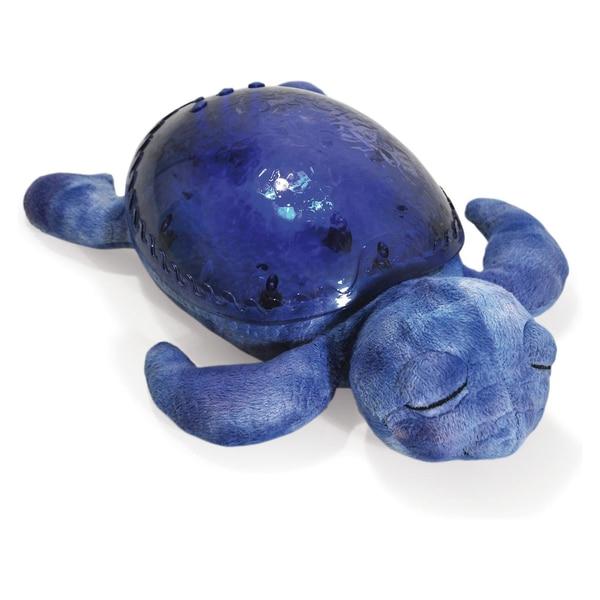 cloudb Tranquil Turtle Sternenlicht Schildkröte Ocean