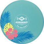 Schildkröt Disc Tropical