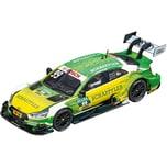 Carrera Digital132 30836 Audi RS 5 DTM M. Rockenfeller No.99