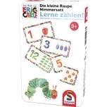 Schmidt Spiele Die Kleine Raupe Nimmersatt Lerne zählen!