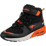 KangaRoos Sneakers High Kx Hydro für Jungen
