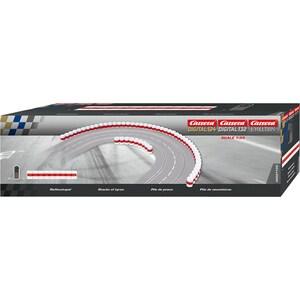 Carrera Digital 132124Evolution 21130 - Reifenstapel