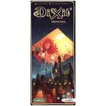 Asmodee Dixit 6 Memories Spiel-Zubehör