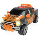 Dickie Toys Ford F150 Truck Party Rock Hymne