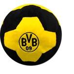 Borussia Dortmund BVB-Plüschball