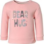 S.Oliver Baby Sweatshirt für Mädchen