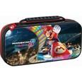 Bigben Switch Tasche Travel Case Mario Kart 8 Deluxe