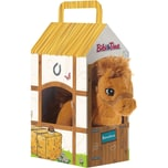 "Heunec BIBI TINA Pferd ""Amadeus"" stehend im Stall"