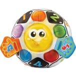 Vtech Kuschelfußball