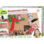 LENA Hammerspiel Wald