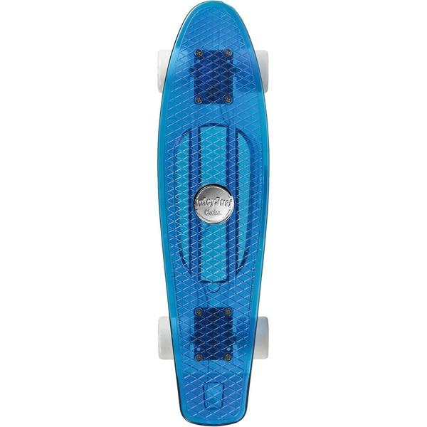 Choke Beachboard JuicySusi blau