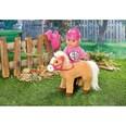 Zapf Creation Exklusiv BABY born Pony Farm Horse