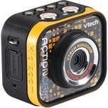 Vtech Kidizoom Action Cam HD