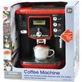 Playgo Kaffeemaschine Deluxe Küchengerät