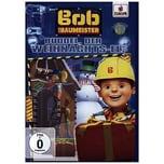Sony DVD Bob der Baumeister - Buddel der Weihnachts-Elf