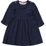 Sigikid Kinder Jerseykleid