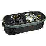 Komar Schlamperbox Star Wars Galaxy unbefüllt