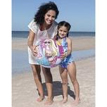 Bestway Wasserball Barbie 51 cm