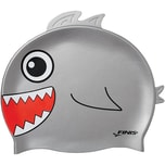 Finis Badekappe in Tierform Hai