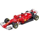 Carrera Digital132 30842 Ferrari SF70H S.Vettel No.5
