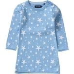 Blue Seven Baby Strickkleid