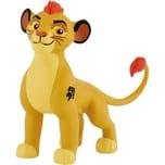 Bullyland Comicwelt Disney Die Garde der Löwen Kion