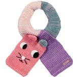 Barts Baby Schal Cuddle für Mädchen