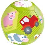 Haba Babyball Bauernhof