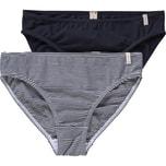 Esprit Bodywear Slip für Mädchen