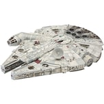 Revell BuildPlay Millennium Falcon