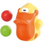 Playgo Badespielzeug - Throw and Tumble Ball
